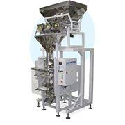 Весовой упаковочный автомат (машина) для фасовки сыпучих продуктов МДУ-НОТИС-01М-420-Д3 фото
