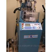Aвтоматы для производства носков/колгот: Автомат LONATI model FL 626 фото