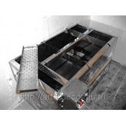 Оборудование для автосервиса по технологии Имерис STUDIO 800 фото