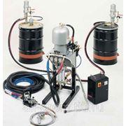 Комплекс оборудования Hydra Cat фото