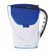 Фильтры для воды Гейзер Аквариус фото