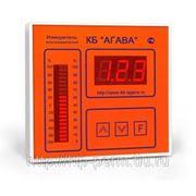 Устройство индикации АДИ-01.7 фотография