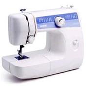 Машины швейные бытовые `Brother LS-2125` фото
