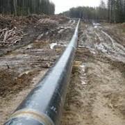 Транспортировка нефти, газа фото