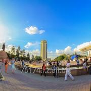 Индивидуальные экскурсии по Алматы фото