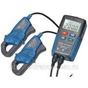 CEM DT-175CVS Регистратор переменного тока и напряжения фото