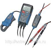 CEM DT-177CV3 Регистратор переменного тока и напряжения фото