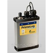Регистратор данных PrimeLog+ фото