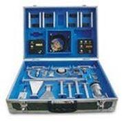 АКИП-9501 - обучающий радиокомплект (АКИП9501) фото