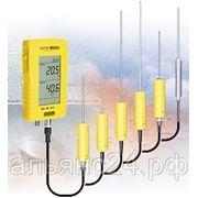 Многофункциональный универсальный регистратор T2000 фото