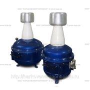 ТИОГ-55, ТИОГ-100 Трансформаторы испытательные однофазные газонаполненные фото