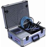 Электротехнические измерения фото