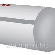 Бойлер Elektromet WGJ-G 140 л, вертикальный фото