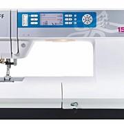 Машинка швейная Pfaff Expression 150 фото