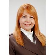 Бизнес-Адвокат фото
