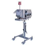 Металлодетектор Dibal серии MDS-5500 фото