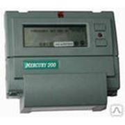 Счетчики электроэнергии Меркурий 200.02 (5-60А) многотарифный фото