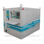 УИГ-35/70/100-800 Установка испытания генераторов фото