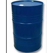 Компоненты для приготовления формовочных и стержневых смесей - No-bake, Cold Box, Alfa-set, Croning, Resol CO2, Hot Box. фото