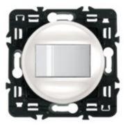 Датчик движения (присутствия) 400Вт фото