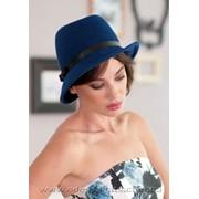 Фетровые шляпы Helen Line модель 301-1 фото