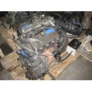 Двигатель Split-Port для Ford Focus I 1998-2004 2.0л 131л.с. америка фото