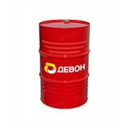 Масло гидравлическое Devon Hydraulic HLP ZF 68 ( бесцинковое) куб 850 кг фото
