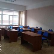 Аренда конференц-зала по часам фото