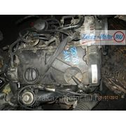 Контрактный двигатель (бу) AVF 1,9л turbo diesel для Volkswagen Passat (Фольксваген Пассат, Пасат) фото