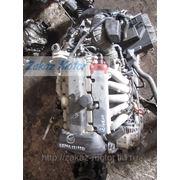 Контрактный двигатель (бу) B5244S, B5244S2, B5244SG, B5244SG2 2,4л для Volvo (Вольво) S60, S70, S80, V70, C70 фото