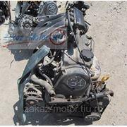 Контрактный двигатель (бу) F8CV (F8CU) 0,8л для Daewoo (Дэу) MATIZ (Матиз), TICO (Тико), Chevrolet SPARK фото