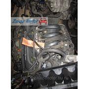 Контрактный (б/у) двигатель N42B18 для BMW (БМВ) фото