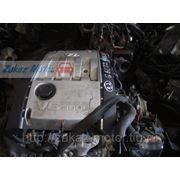 Контрактный двигатель (бу) G6CT на Hyundai (Хундай) XG, Kia Operus фото