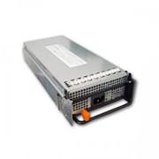 Y8132 Dell PE2950 750W Power Supply фото