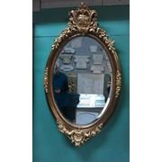 Зеркало № 1 фото