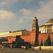 Экскурсии по Москве городу, которому более 860лет фото
