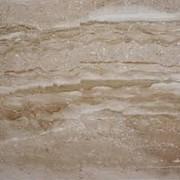 Мрамор строительный фото