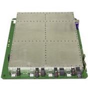 Модуль X-A/V Multinorm twinX-A/V фото