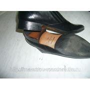 Профилактика обуви фото