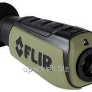 Тепловизор Flir Scout II 240 фото