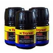 Tryxol 728 (100мл) фото