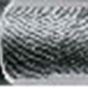Рукав напорный маслобензостойкий МБС «Stomil» «Semperit», Рукава резиновые напорные фото