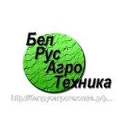 Измельчитель веток (Беларус-320) ИВА-320 фото