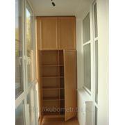 Переделка мебели недорого в г. Самара! Звоните 8-937-989-04-60 фото