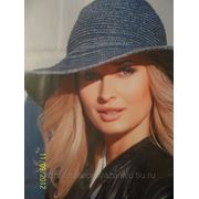 Шляпка экстра-элегантность фото