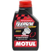Transoil Expert 10W40 фото