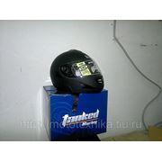 Шлем TANKED Т200 фото