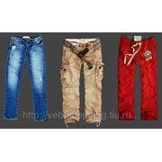 Одежда оптом, одежда оптом от производителя, женская одежда оптом, одежда оптом в москве фото