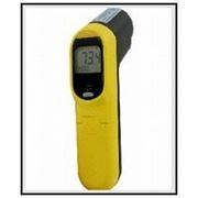 Инфракрасный бесконтактный термометр серии IR2. Пирометр фото
