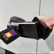 Тепловизор testo 890-2 фото